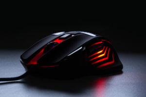 【2020年】ゲーミングマウスおすすめランキング!FPS元プロが選ぶ最強マウスはこれだ!
