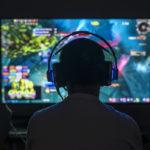 ゲーム実況収益化の注意点!配信サイトごとに収益を得る方法や出来るゲームを解説