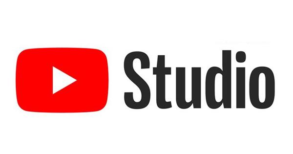 youtubeliveアイコン