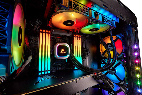 cpu_cooler_corsair