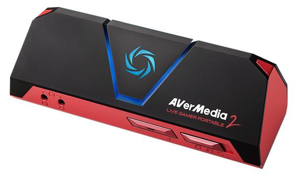 AVerMedia-Live-Gamer-Portable-2-AVT-C878