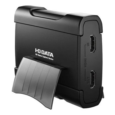 I-O-DATA-capctha-HDMI-USB3.0