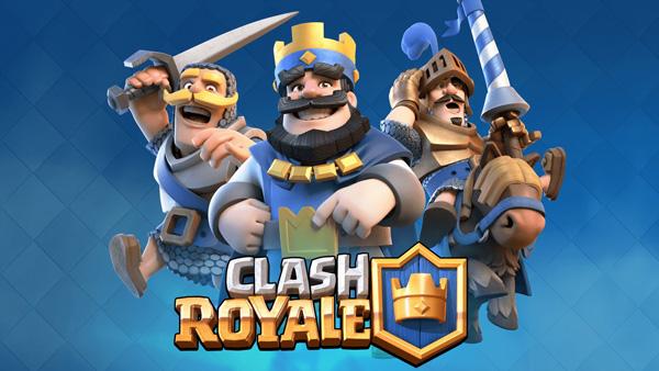 clash_royale公式サイト