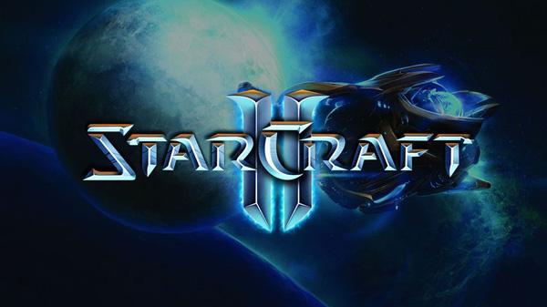 starcraft2_image