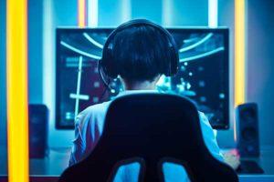 【無料】PCゲームの録画方法について┃キャプチャーソフトにやり方を解説!