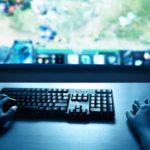 【玄人が選ぶ】配信用PCおすすめランキング!ゲーム配信用PCに必要なスペックは?SwitchやPS4で配信するために必要な2つのポイント!