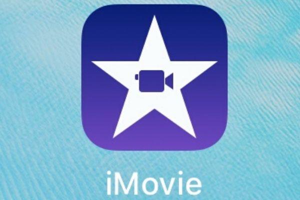 iMovieとは