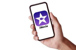 【無料】iMovieの使い方!iPhone1台で簡単にゲーム実況動画を作れる!