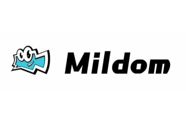Mildomでゲーム配信するには?話題の「ミルダム」のやり方や仕組みなどを紹介!