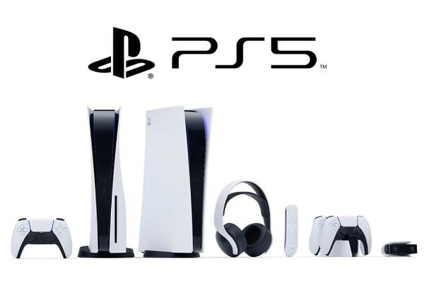 思ったより安い!PS5の価格&発売日発表!予約受付は9月18日から!