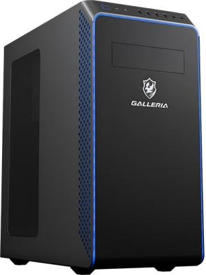 コスパ最強!ドスパラで人気№1のゲーミングPC「XA7C-R70S」