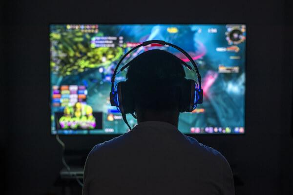 2020年ゲーマーが最も視聴したゲーム実況者と実況タイトルが判明!