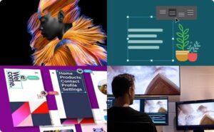 プレミアプロ単体よりもAdobe Creative Cloudがおすすめ