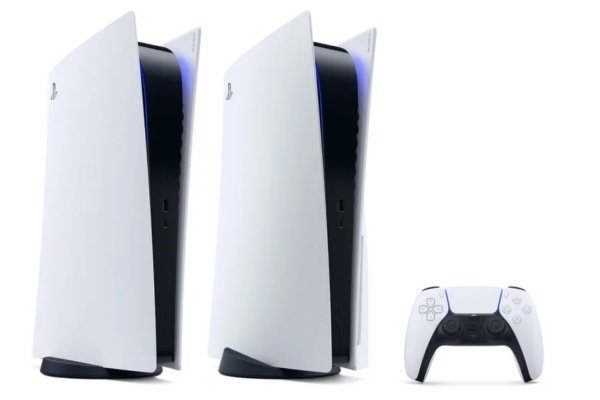 PS5で配信する方法!ブロードキャスト機能でPS5ゲームも簡単配信